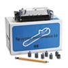 C8057A Maintenance Kit