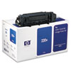 HP C9726A Fuser Kit, High-Yield