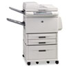 LaserJet M9050 MFP