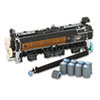 HP Q5998A Maintenance Kit (110V)