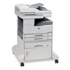 LaserJet M5035X MFP Laser Printer/Copier/Scanner/Fax/Digital Sending
