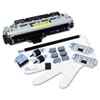 HP Q7832A 110V Maintenance Kit