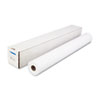 "Universal Instant-Dry Glossy Photo Paper, 51 lbs., 42"" x 200 ft, Roll"