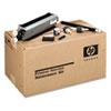 HP U618060001 Maintenance Kit
