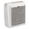 HEPA/Carbon Odor Air Purifier, 418 sq ft Room Capacity