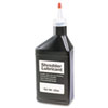 Shredder Oil, 12 oz. Bottle w/Extension Nozzle