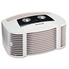 Honeywell Platinum Air HEPA Air Purifier, 80 sq ft Room Capacity