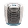 Honeywell Energy Smart Cool Touch Heater, 1500 Watts, Gray
