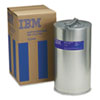 InfoPrint Solutions Company 1372464 Fine Filter