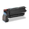 InfoPrint Solutions Company 39V1920 High-Yield Toner, 10000 Page-Yield, Cyan