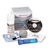 General Purpose PC/Computer Cleaning Kit