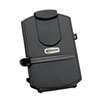 Desktop Copyholder, Black