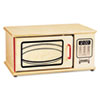Natural Birch Kitchen, 19-1/2w x 11-1/2d x 9-1/2h