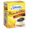 Splenda Flavor Blends for Coffee, Mocha, Stick Packets, 30/Pack