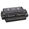 KAT18335 Compatible, Reman, C4182X (82X) Laser Toner, 20,000 Yield, Black