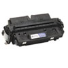 KAT27199 Compatible, Reman, 7621A001AA (FX7) Laser Toner, 4,500 Yield, Black