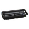 KAT33961 Compatible, Reman, Q7581A (503A) Laser Toner, 6,000 Yield, Cyan