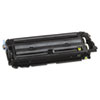 KAT33962 Compatible, Reman, Q7582A (503A) Laser Toner, 6,000 Yield, Yellow