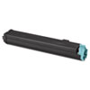 KAT36858 Compatible, New Build, 43502301 (Type 9) Laser Toner, 3000 Yield, Black