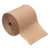 SCOTT Hard Roll Towels, 8 x 800', Natural, 12/Carton