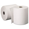 KIMBERLY-CLARK PROFESSIONAL* KLEENEX Hard Roll Towels, 8 x 600', 1.75