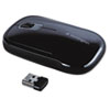 Kensington SlimBlade Wireless Mouse w/Nano Receiver