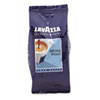 Lavazza Espresso Point Cartridges, Aroma Point Blue Arabica/Robusta, .25oz, 100/Box