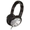 HP/NC-II Noise Canceling Headphone