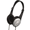 Maxell Lightweight Compact Folding Headphones