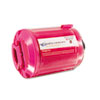 MDAMS6110M Compatible, New Build, 106R01272 Laser Toner, 1,000 Yield, Magenta