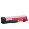 MDAMSOK5855MHC Compatible, New Build, 43324402 (Type C8) Toner, 5K Yield,Magenta