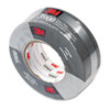 3M Poly-Coated Cloth Duct Tape, General Maintenance, 1.88