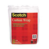 "Scotch Recyclable Cushion Wrap, 12"" x 50ft."