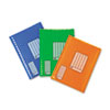 Scotch Smart Mailer, #0, Blue, Green, Red, 6/Pack