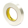 "Filament Tape, .94"" x 60 yards, 3"" Core"