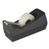 Scotch Desktop Tape Dispenser, 1
