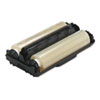 Scotch Refill Rolls for Heat-Free 9 Laminating Machines, 90 ft.