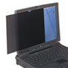 Notebook/LCD Privacy Monitor Filter for 17.0 Widescreen Notebook/LCD Monitor