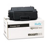 TallyGenicom 083286 Toner/Drum Cartridge, Black