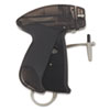 Monarch SG Tag Attacher Gun, 2