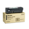 TS40360 Toner, 12000 Page-Yield, Black