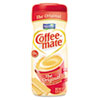 Coffee-mate Original Powdered Creamer, 22 oz Canister
