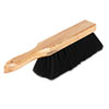 AbilityOne 7920001788315 Counter Dusting Brush, 13