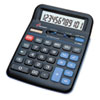 SKILCRAFT 7420014844560 Desktop Calculator, 12-Digit Digital