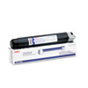 40815606 Toner, 3000 Page-Yield, Black
