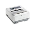 Oki B4600N Digital Monochrome Laser Printer