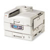 9650HDN Color Laser Printer