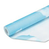 Fadeless Designs Bulletin Board Paper, Clouds, 50 ft x 48