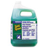 Liquid Floor Cleaner, 1 gal. Bottle, 3/Carton