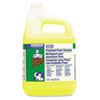 Finished Floor Cleaner, 1 gal. Bottle